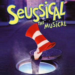 File:Seussical.jpg