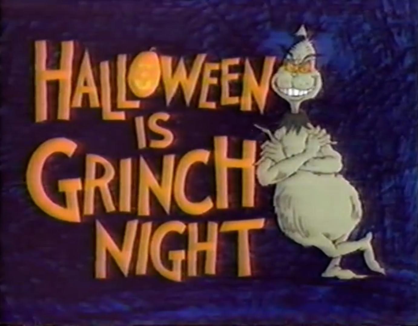 halloween 1978 wikia