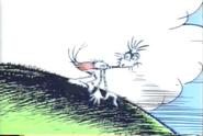 Horton Hears A Who (33)