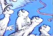 Horton Hears A Who (248)