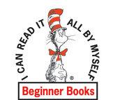 BeginnerBooks-logo
