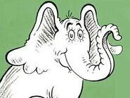 Horton35
