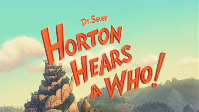 File:Hhaw title screen.PNG