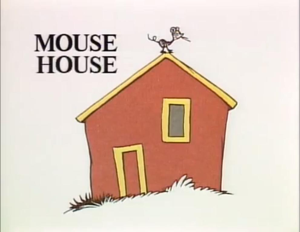 image a mouse on a dr seuss wiki fandom. Black Bedroom Furniture Sets. Home Design Ideas