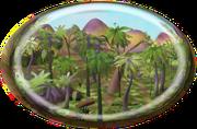 Jungle of Nool