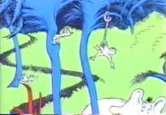 Horton Hears A Who (72)