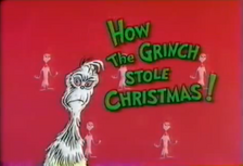 http://seuss.wikia.com/wiki/File:How_the_Grinch_Stole_Christmas_(Dr