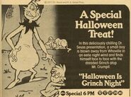 Halloweengrinch
