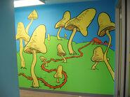 Zong+Mural