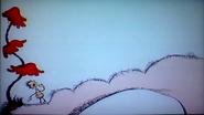 Dr. Seuss's Sleep Book (11)