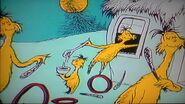 Dr. Seuss Sleep Book.mp4 000389698