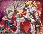 Animu.ru-7th-dragon-(1280x1024)-wallpaper-002