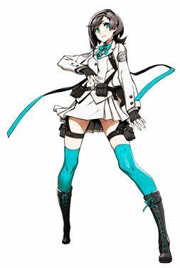 File:Female Samurai.jpg
