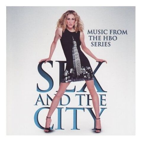 File:SATC- Music from the HBO series.jpg