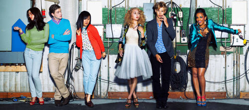 The-carrie-diaries-cast-pic