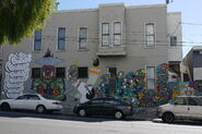 Haight and steiner9