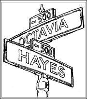 Hayes illustration