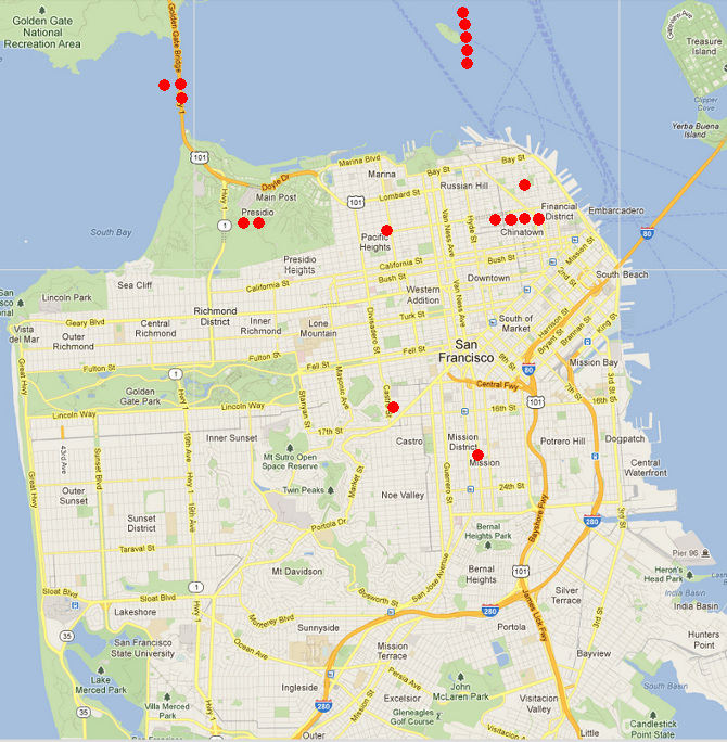 SF Google Map3