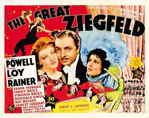 File:The great ziegfeld poster.jpg