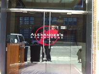 ALEXANDERS-2