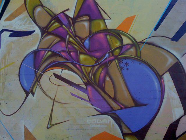 File:Alley @ 125 Bluxome.0003.jpg