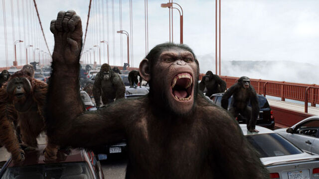 File:Rise of the planet of the apes bridge 2011 a l.jpg