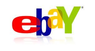 File:Ebay logo.jpeg