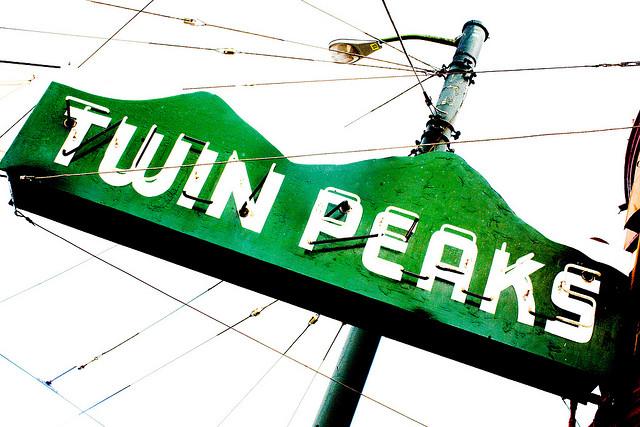 File:Twin peaks.jpeg