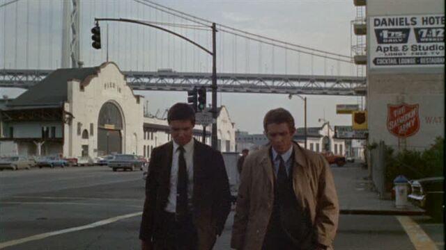 File:Bay Bridge Bullitt.jpg