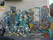 Haight and steiner3