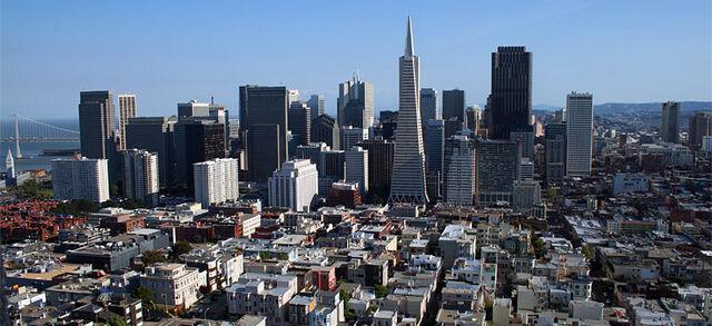 File:Sanfrancisco skyline.jpeg