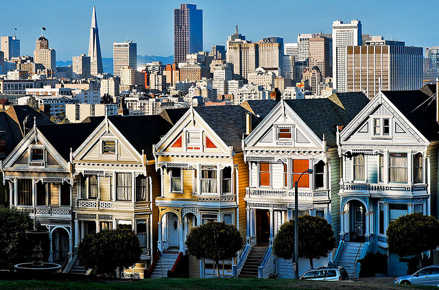 File:Alamo Square.png