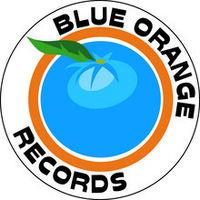 Blue Orange Records