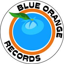 File:Blue Orange Records.jpg