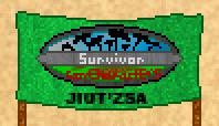 SFC8 flag jiutzsa