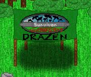 Drazen camp2