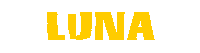 Lunafont