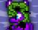 Violet SFC6