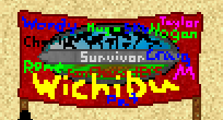 SFC1 flag wichibu