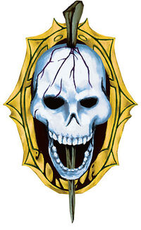 Holy Symbol of Kurtulmak.jpg