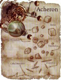 Acheron01.jpeg