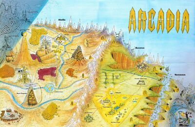 ArcadiaMap.jpg