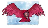 Sargonnas symbol.jpg