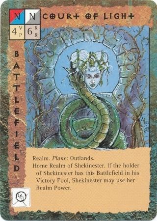 Plik:Court of Light by Rob Lazzaretti-(1995) TSR - Blood Wars Card Game Escalation Pack 3-Powers & Proxies - Battlefield.jpeg