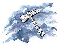 Thor symbol.jpg