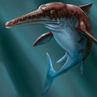 Dinozaury7.jpg