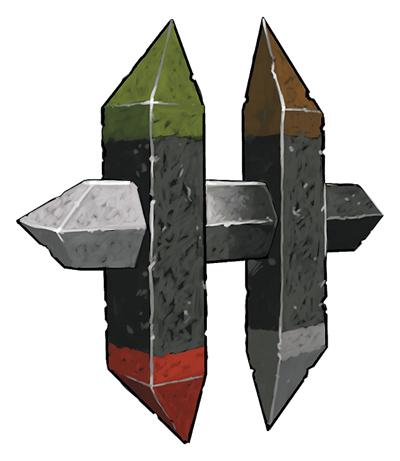 Plik:The Hexagram by Warren Mahy.jpg