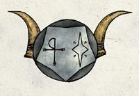 Isis symbol2.jpg
