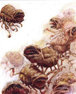 Ravid in Ash by Adam Rex-02635 (1998) TSR AD&D Planescape - Monstrous Compendium Appendix III.jpg