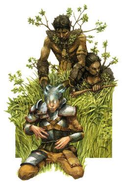 Wild elves.jpg